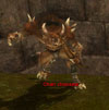 Charr chasseur